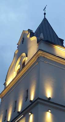 fc281c6953 Múzeum – Trebišov