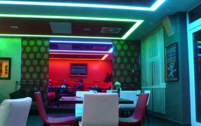 City hotel – Košice