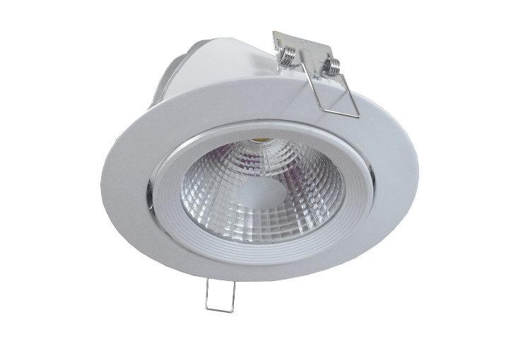 dl-892t_1_led_nove