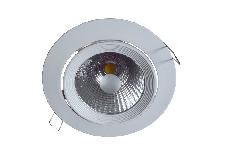 dl-892t_2_led_nove