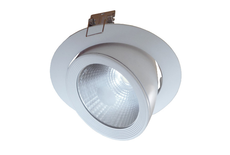 dl-892t_4_led_nove