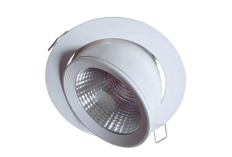dl-892t_6_led_nove