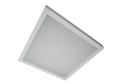 flf_outside_600_600_46w_led_1 (1)