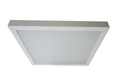 flf_outside_600_600_46w_led_2