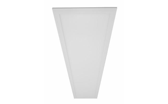Ultra slim led panel