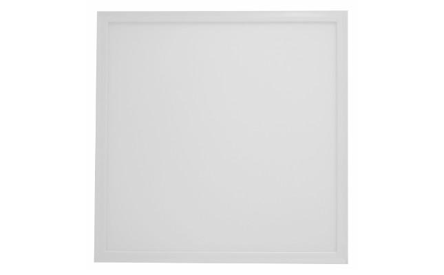 Ultra slim led panel2