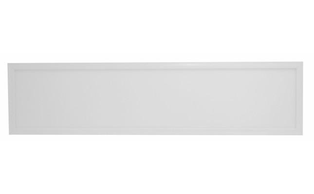 Ultra slim led panel4