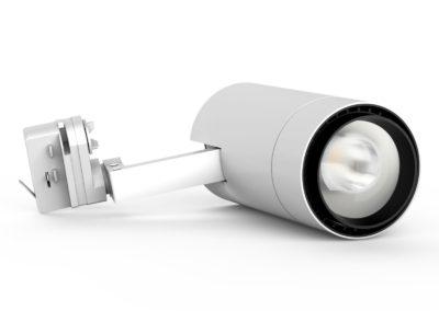 LTS ZOOM LED1
