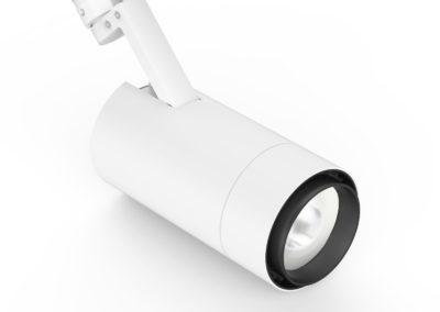 LTS ZOOM LED3