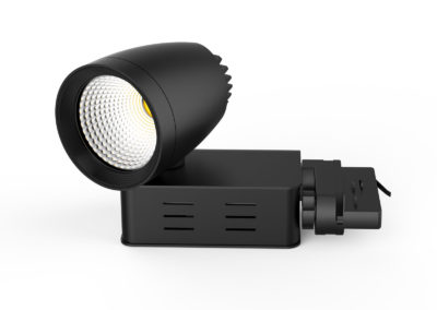 TL02-2-led-track-light-with-high-efficiency