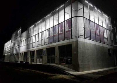 budova-(2)u